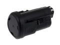 Akku für Bosch Multifunktionswerkzeug PMF 10.8 Li