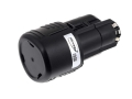 Akku für Bosch Akkuschrauber GSR 10,8V-Li