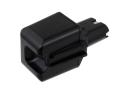 Akku für Bosch Typ 2607335014 NiMH Knolle 3000mAh