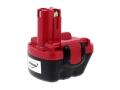 Akku für Bosch Bohrschrauber PSR 1200 NiCd O-Pack 1300mAh