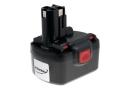 Akku für Bosch Bohrschrauber GSR 12VE-2 NiCd O-Pack JapanZellen