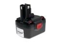 Akku für Bosch Bohrschrauber PSR 1200 NiMH 3000mAh O-Pack JapanZellen
