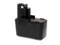 Akku für Bosch Astsäge ASG52 NiCd 1300mAh