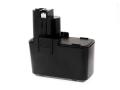 Akku für Bosch Bohrmaschine GBM12VES-2 NiMH