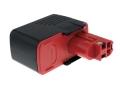 Akku für Bosch Akkuschrauber GSR 14,4VES2 NiCd