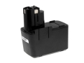 Akku für Bosch Typ 2610995883 NiMH