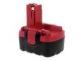 Akku für Bosch Bohrschrauber GSR 14,4VE-2 NiCd O-Pack