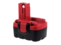 Akku für Bosch Stichsäge GST 14,4V NiMH 3000mAh O-Pack