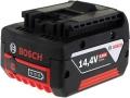 Akku für Bosch Typ 2607336077 4000mAh Original