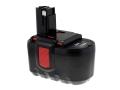 Akku für Bosch Typ 2607335280 NiCd O-Pack