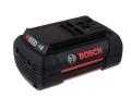 Akku für Bosch Einschubakkupack Typ 2 607 336 108 Original