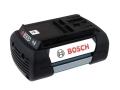 Akku für Rasenmäher Bosch Rotak 37 Original