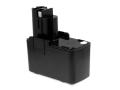 Akku für Bosch Bohrschrauber GSR 9.6VES-2 NiCd JapanZellen