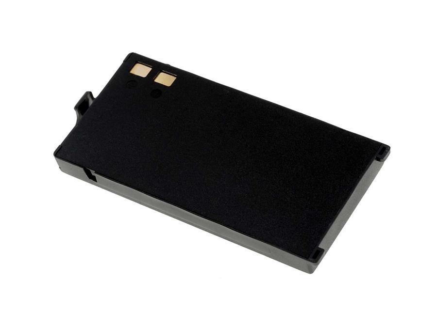 Akku zu Nokia Typ BML-3 (1200mAh)