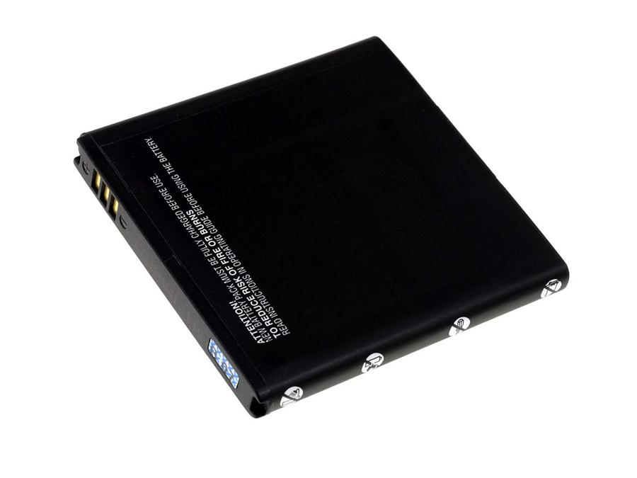 Akku zu Samsung GT-I9000