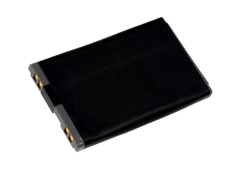Akku zu LG Typ LGIP-G830