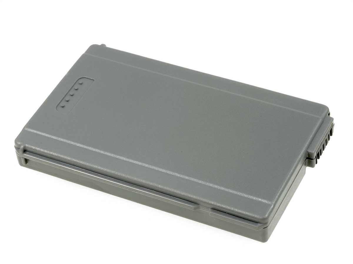 Akku zu Sony Typ NP-FA70 1000mAh