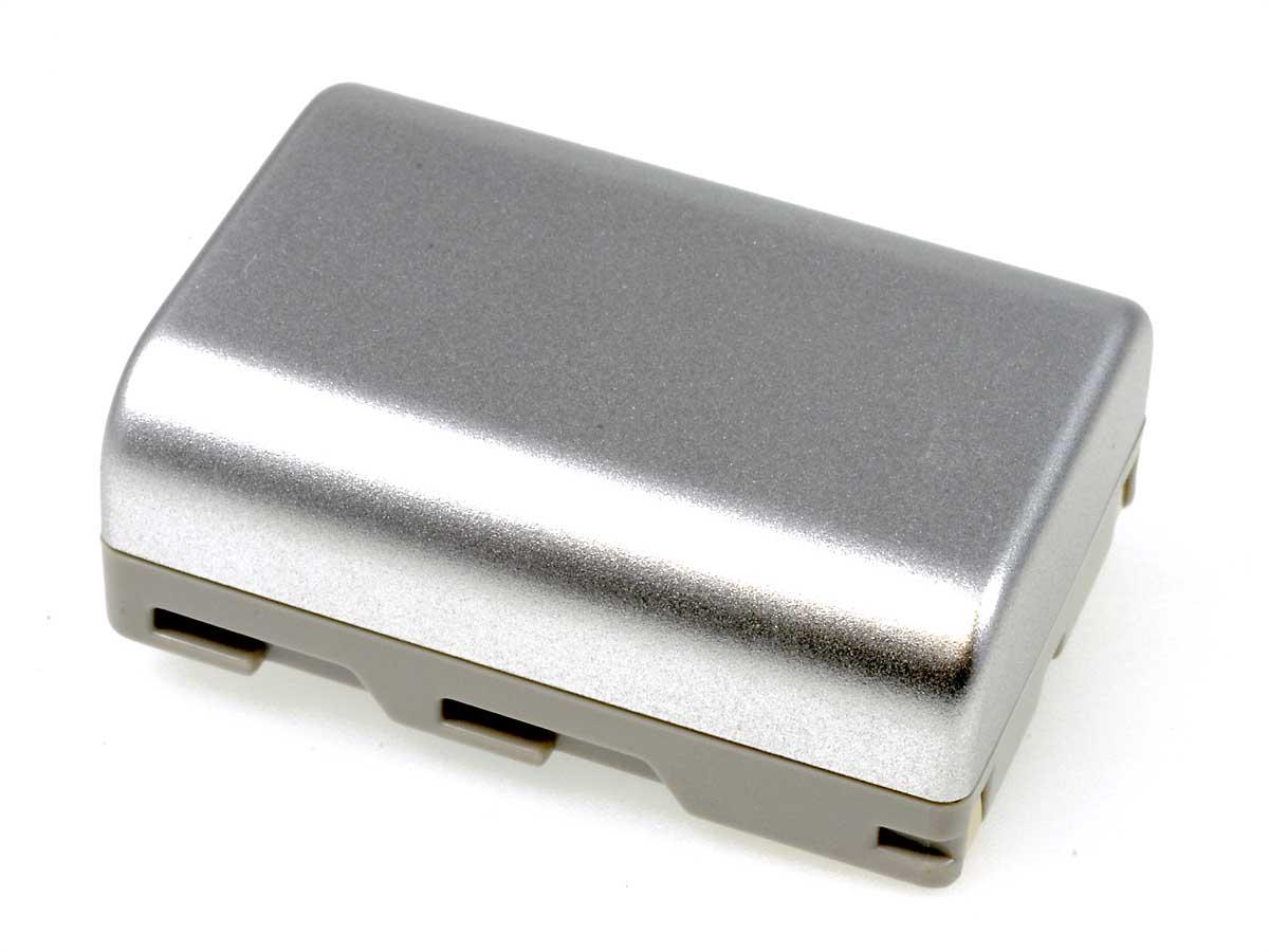 Akku zu Medion Typ SB-L110