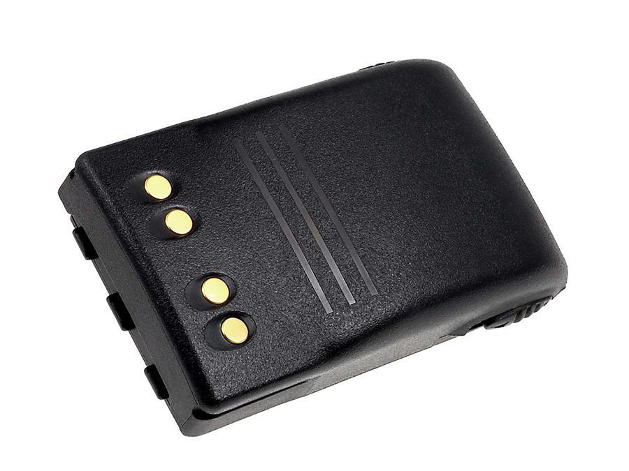 Akku zu Motorola GP388