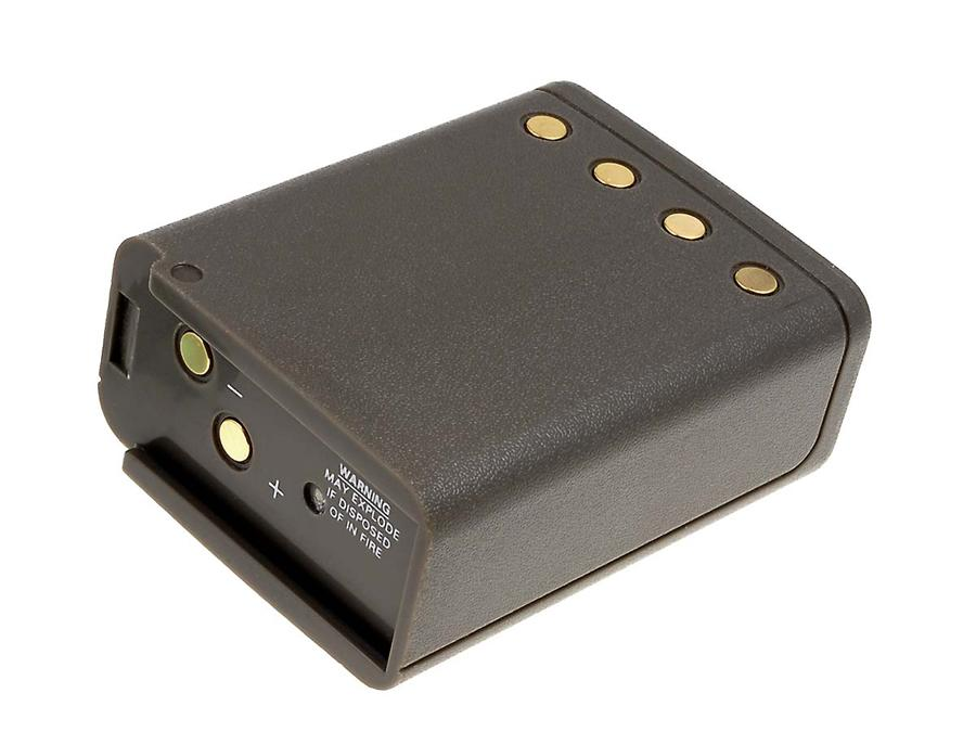 Akku zu Motorola HT800