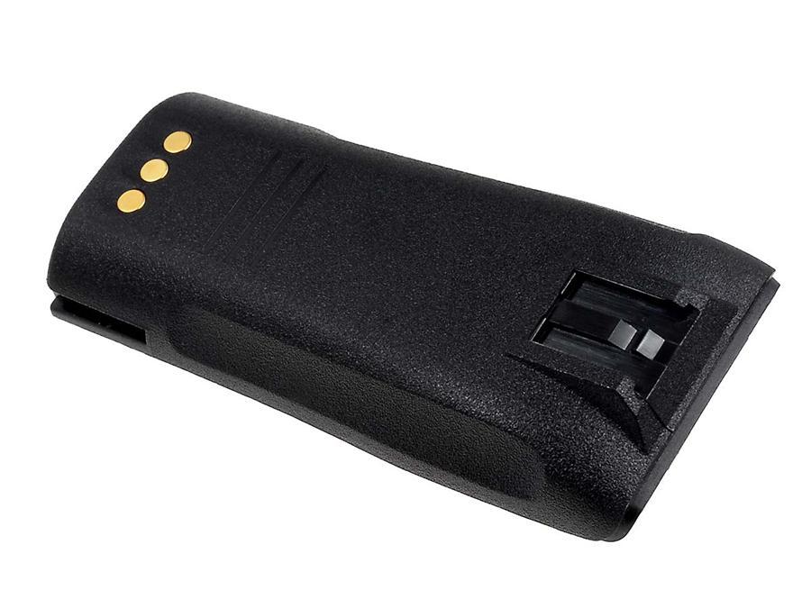 Akku zu Motorola CP040 2300mAh