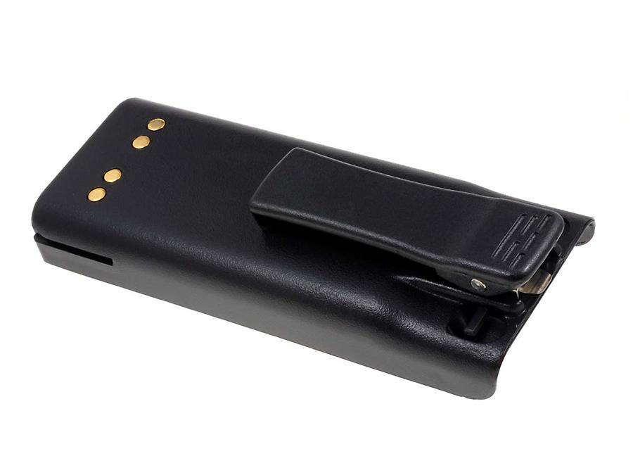 Akku zu Motorola Typ NTN7143C