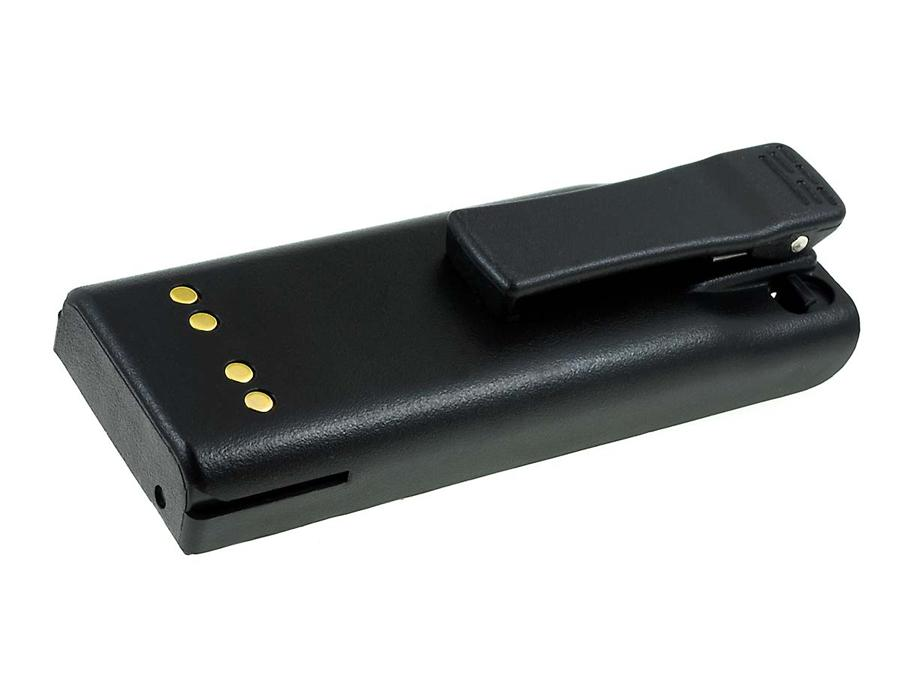 Akku zu Motorola GP900 (2000mAh)