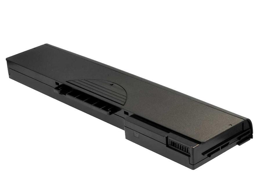 Akku zu Acer Typ BTP-58A1