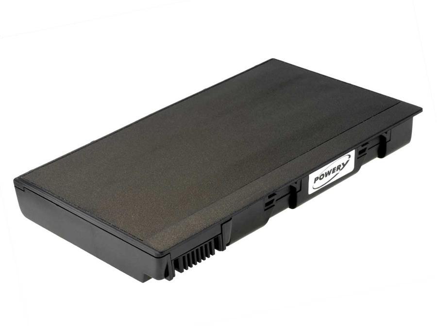 Akku zu Acer Typ BATCL50L
