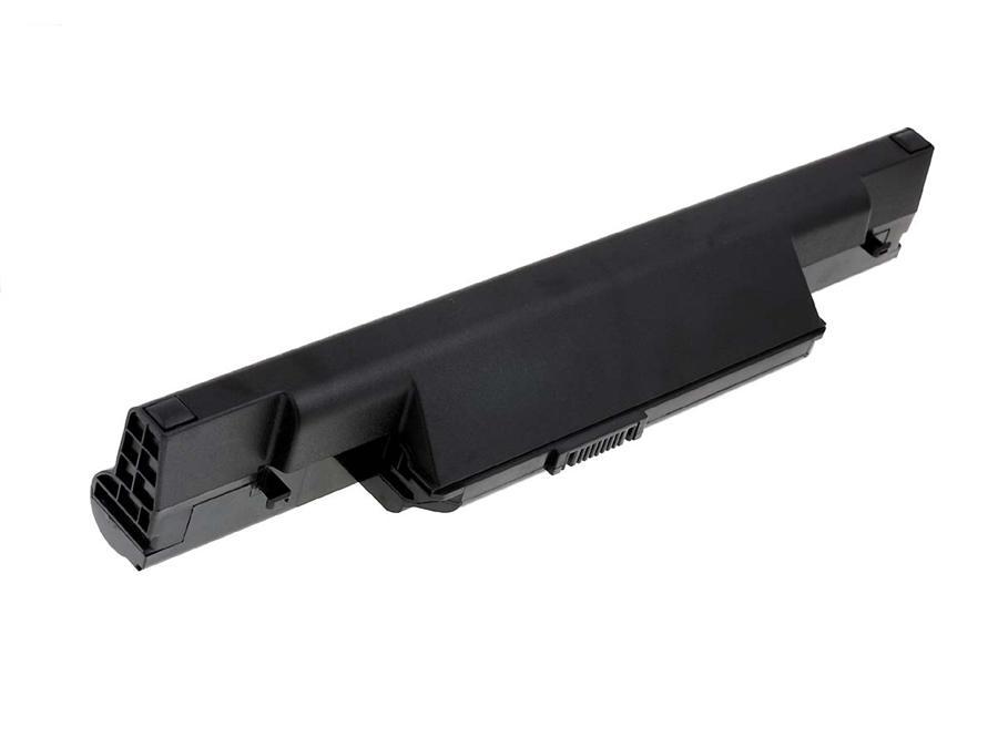Akku zu Acer Typ AS10B5E 7800mAh