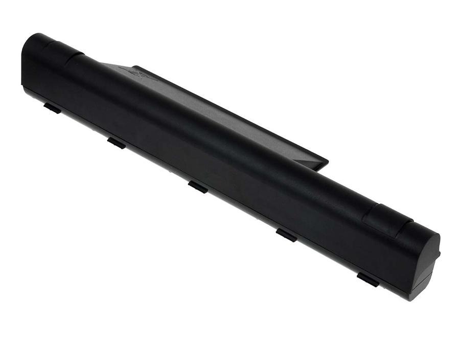 Akku zu Acer Typ AS10D41