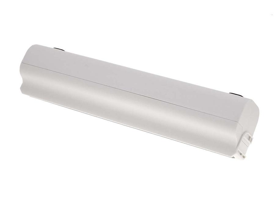Akku zu Acer Typ UM08A31 6600mAh Weiß