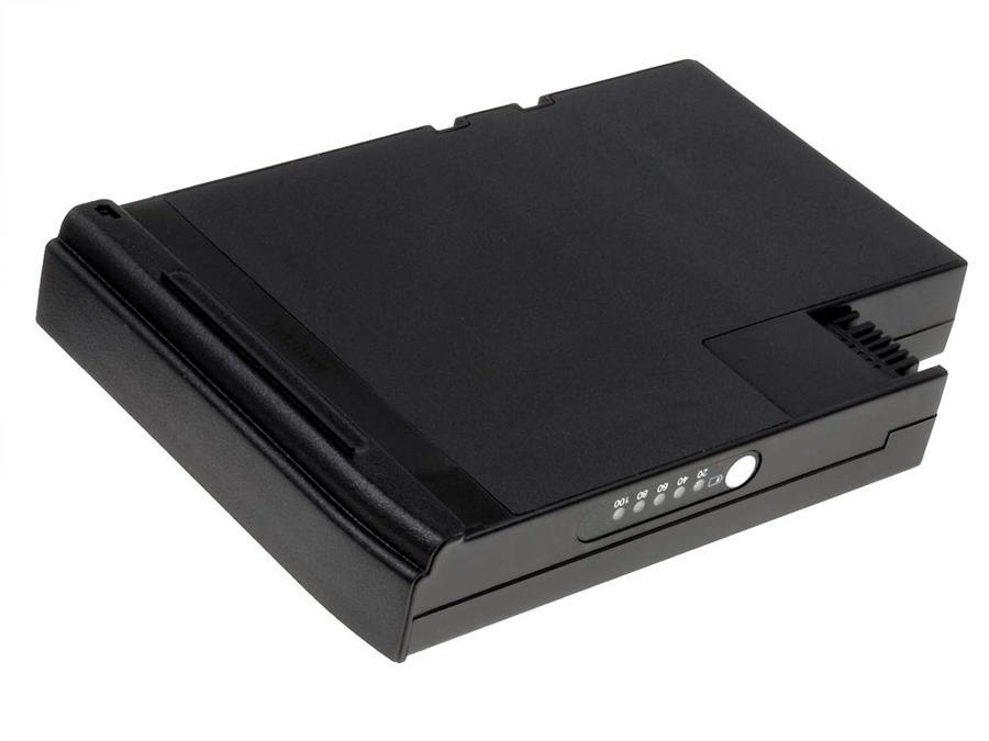 Akku zu HP Typ 319411-001