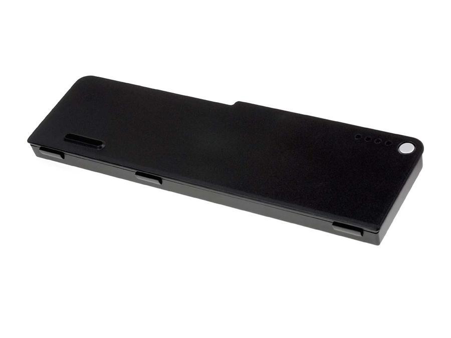Akku zu HP Compaq Business Notebook NC4010