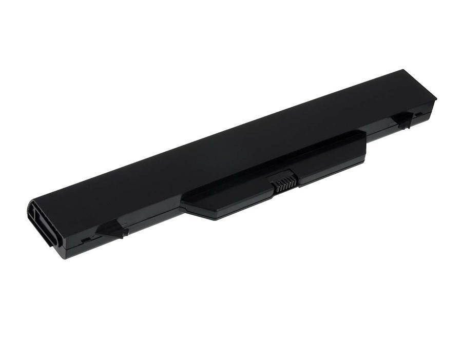 Akku zu HP ProBook 4510s