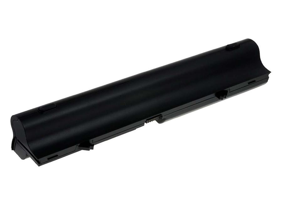 Akku zu HP Typ HSTNN-W80C 7800mAh