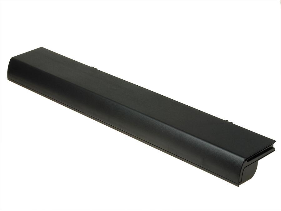Akku zu HP 4320t