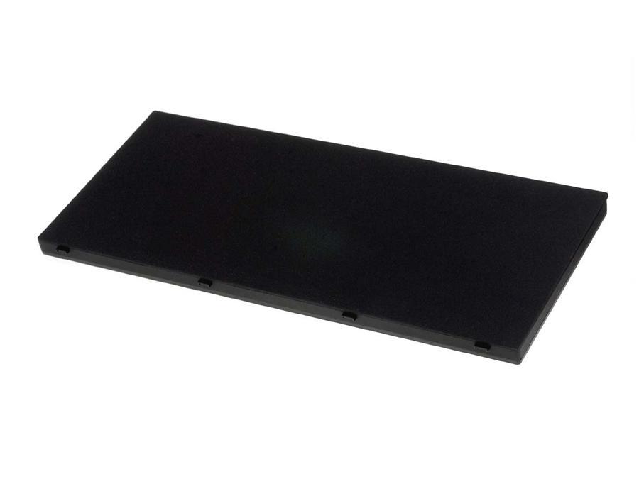 Akku zu HP ProBook 5320m