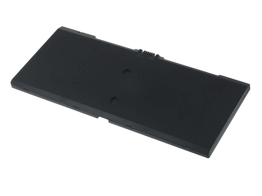 Akku zu HP ProBook 5330m