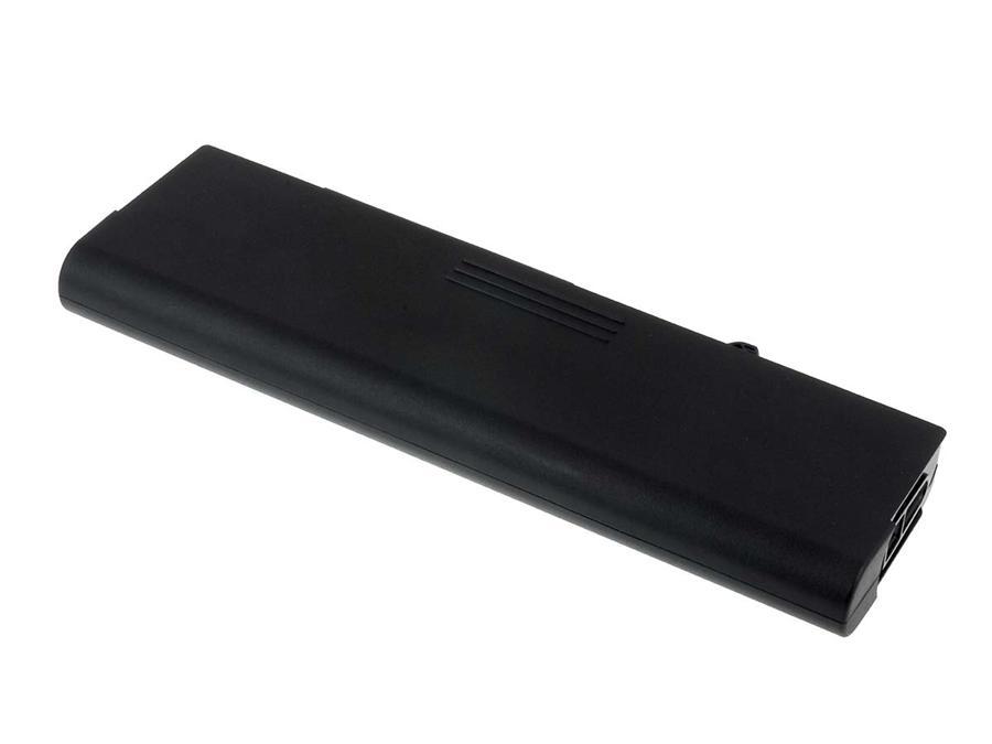 Akku zu HP EliteBook 8440p 7800mAh