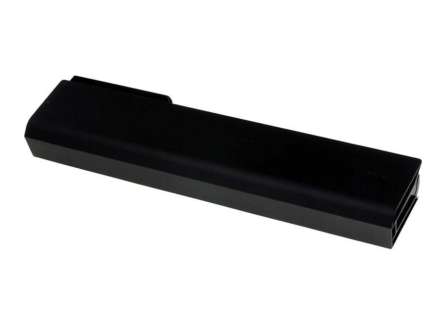 Akku zu HP EliteBook 8460w