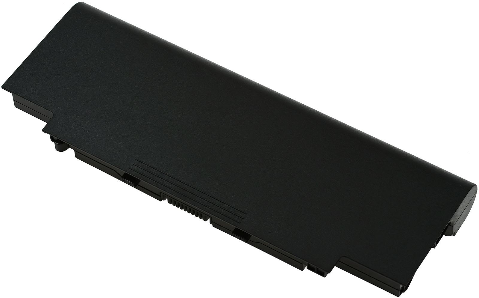 Akku zu Dell Inspiron N5010 7800mAh
