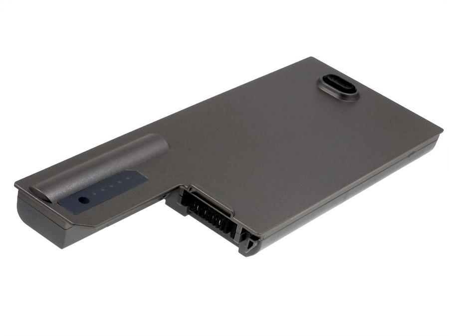 Akku zu Dell Typ CF623