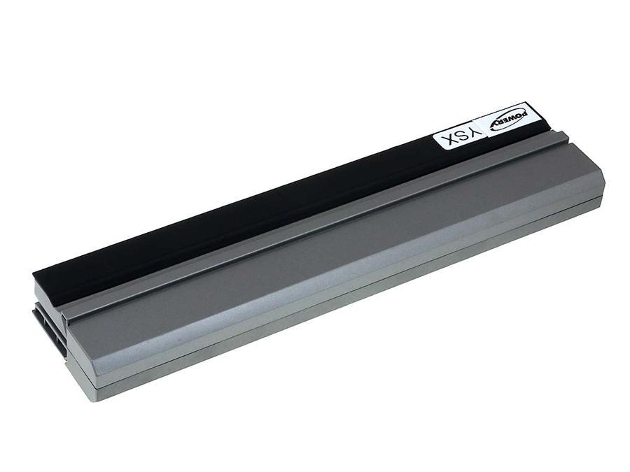 Akku zu Dell Latitude E4300 Serie