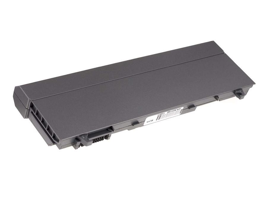 Akku zu Dell  Latitude E6400
