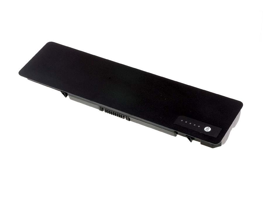 Akku zu Dell  XPS L702X 5200mAh