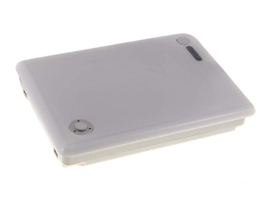 Akku zu Apple iBook G4 14 Zoll