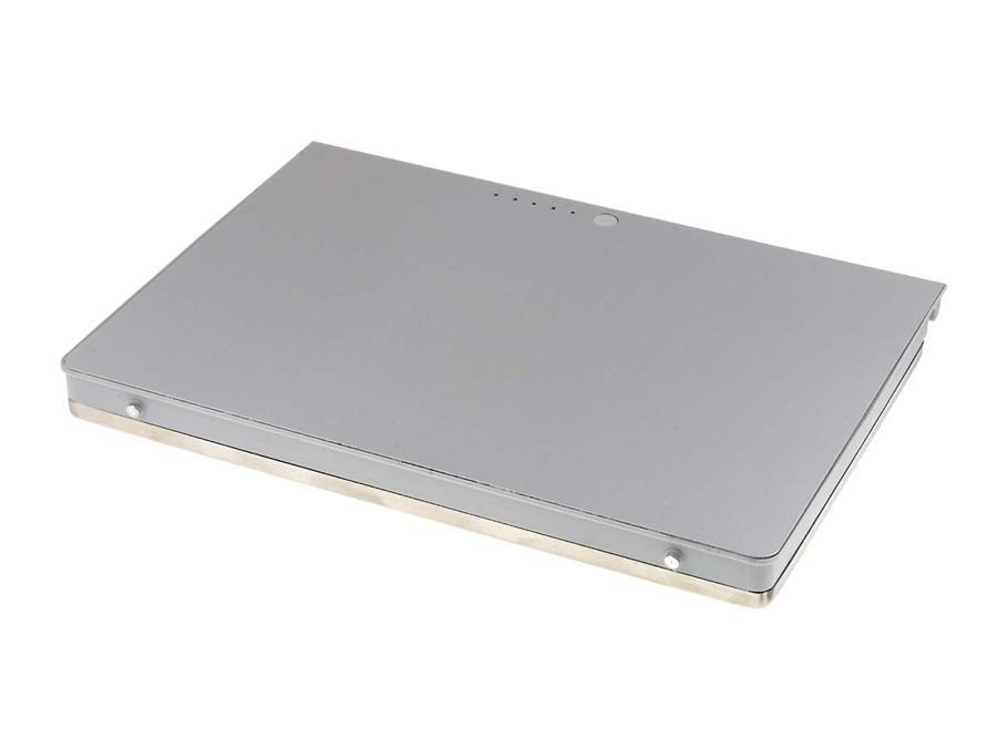Akku zu Apple MacBook Pro 17