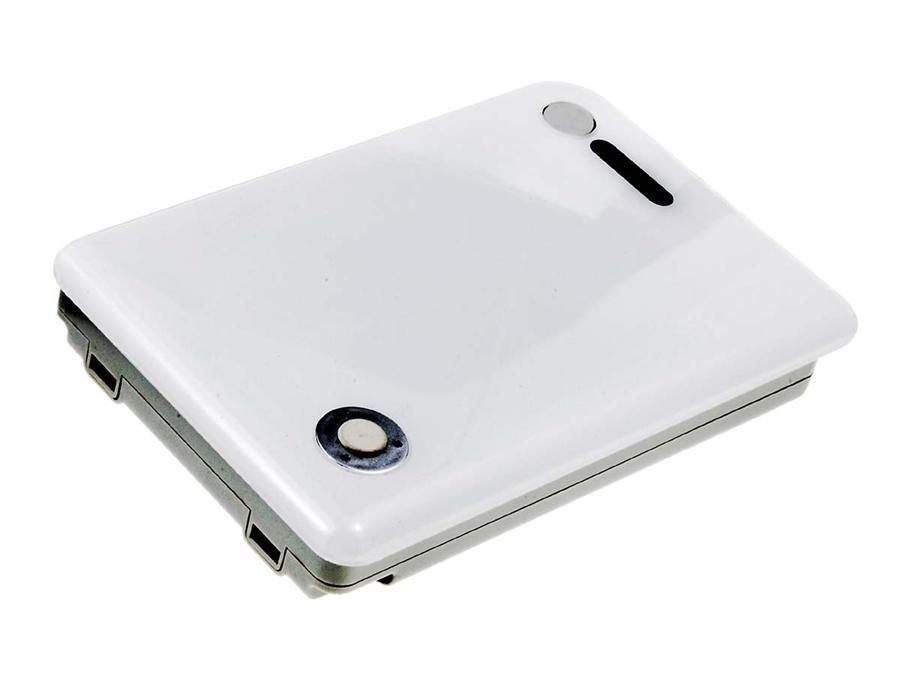 Akku zu Apple iBook  Dual USB-12
