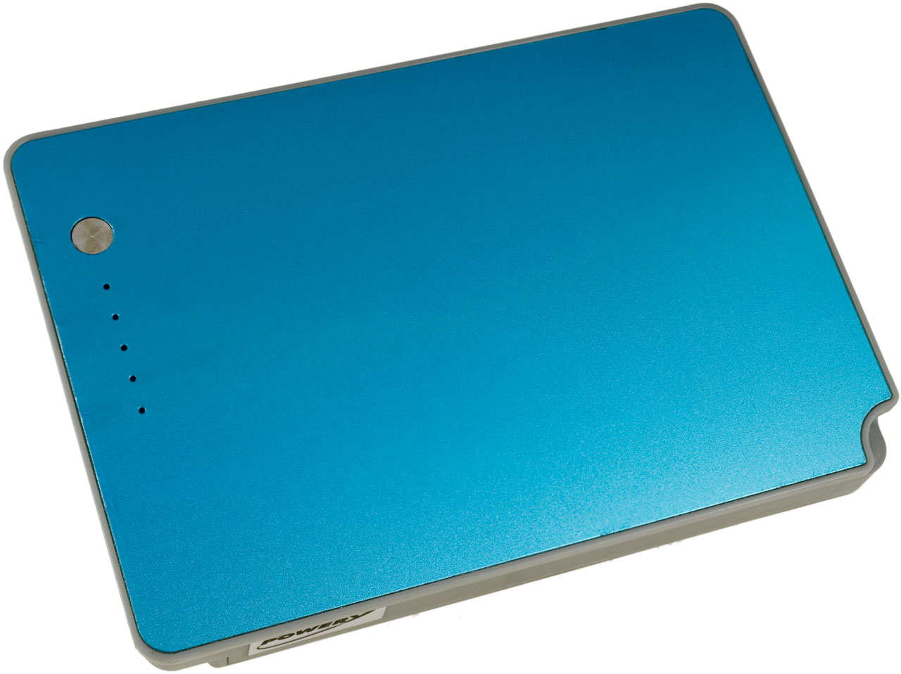 Akku zu Apple PowerBook Super Drive M9422LL/A
